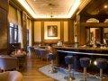 Cyprus Hotels: Columbia Beach Resort Pissouri - Bar