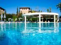 st raphael resort amphibion bar