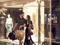 Four Seasons Limassol - Boutique