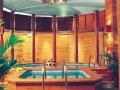 Cyprus Hotels: Columbia Beach Resort Pissouri - Jacuzzi Wirlpool