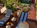 Amathus Beach Hotel - Sundeck Junior Suite with Private Pool