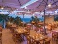 Amathus Beach Hotel - The Grill Room