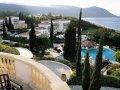 Cyprus Hotels: Anassa Hotel - Balcony View