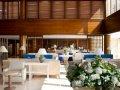 Cyprus Hotels: Annabelle Hotel - Lobby