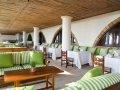 Cyprus Hotels: Annabelle Hotel - Mediterraneo Restaurant